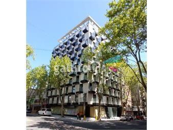 https://www.gallito.com.uy/alquiler-apartamento-1-dormitorio-centro-a-estrenar-inmuebles-18419677