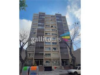 https://www.gallito.com.uy/venta-apartamento-cordon-2-dormitorios-inmuebles-18420053