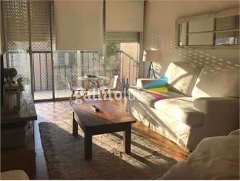 https://www.gallito.com.uy/increible-apto-3-dormitorios-garaje-terraza-cordon-inmuebles-18420068