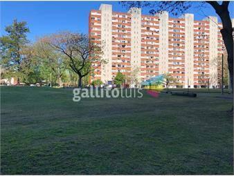 https://www.gallito.com.uy/408-venta-apartamento-parque-posadas-inmuebles-18420085