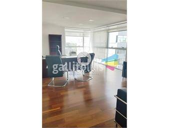 https://www.gallito.com.uy/alquiler-exclusiva-oficina-torre-corporativa-equipado-cordon-inmuebles-15086827
