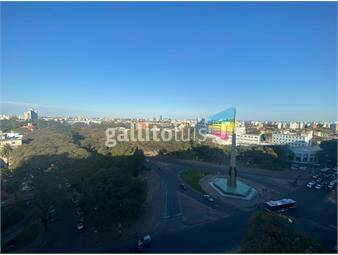 https://www.gallito.com.uy/br-artigas-y-obelisco-piso-alto-garage-inmuebles-18423286