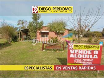 https://www.gallito.com.uy/casa-de-2-dormitorios-en-alquiler-libertad-inmuebles-18423269