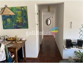 https://www.gallito.com.uy/oportunidad-3-dormitorios-con-garaje-pocitos-inmuebles-18423402