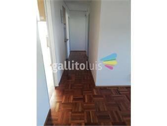 https://www.gallito.com.uy/apartamento-en-alquiler-juan-ortiz-esq-dr-luis-alberto-de-h-inmuebles-18423729