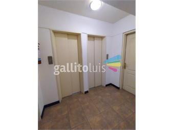 https://www.gallito.com.uy/apartamento-en-punta-carretas-inmuebles-18310193