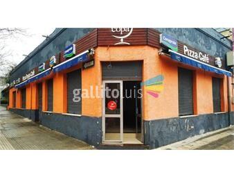 https://www.gallito.com.uy/local-en-alquiler-y-llave-de-negocio-en-venta-en-buceo-inmuebles-18424136
