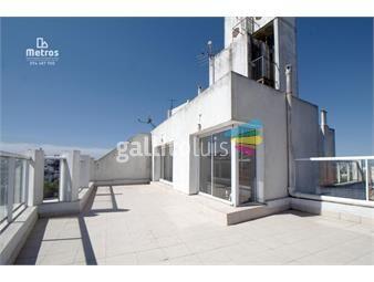 https://www.gallito.com.uy/penthouse-de-2-plantas-amplia-terraza-al-norte-inmuebles-18424229