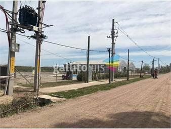https://www.gallito.com.uy/local-industrial-para-deposito-2-naves-inmuebles-18424500