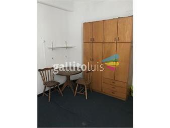 https://www.gallito.com.uy/apartamento-alquiler-centro-monoambiente-palacio-salvo-inmuebles-17516297