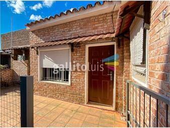 https://www.gallito.com.uy/prox-a-antel-arena-casa-de-2-dormitorios-ph-interior-inmuebles-18424689