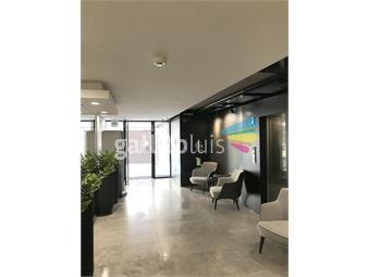 https://www.gallito.com.uy/hermoso-apartamento-a-estrenar-inmuebles-18245416
