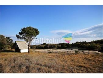 https://www.gallito.com.uy/lotes-de-terrenos-en-la-esmeralda-inmuebles-18431257