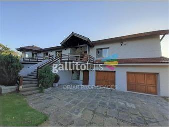 https://www.gallito.com.uy/venta-casa-en-punta-del-este-inmuebles-18431293