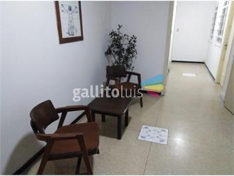https://www.gallito.com.uy/excelente-opcion-oficina-o-vivienda-inmuebles-18431587