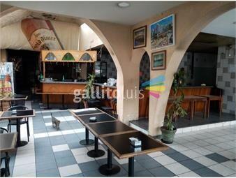 https://www.gallito.com.uy/local-en-alquiler-y-llave-de-negocio-en-venta-en-buceo-inmuebles-18431598