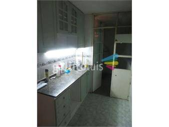 https://www.gallito.com.uy/apartamento-en-alquiler-gualeguay-brazo-oriental-inmuebles-18431927