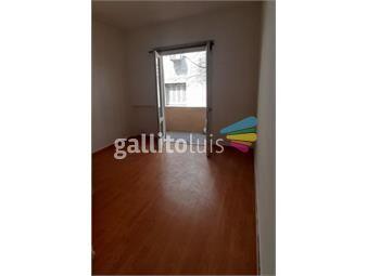 https://www.gallito.com.uy/venta-cordon-sur-2-dormitorios-63-m2-contra-frente-y-balcon-inmuebles-18434858