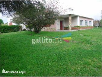 https://www.gallito.com.uy/muy-buena-canelon-chico-terreno-8000m2-a-mts-ruta-inmuebles-13495181