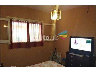 https://www.gallito.com.uy/gran-oferta-2-casas-en-un-mismo-padron-barrio-residencial-inmuebles-18435130