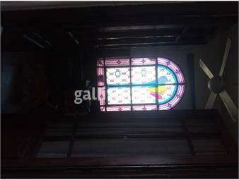 https://www.gallito.com.uy/oportunidad-150-ms-4-dorm-3-baños-patio-estufa-aa-inmuebles-18435248