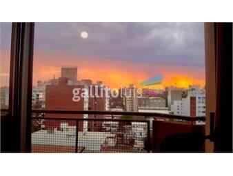 https://www.gallito.com.uy/pleno-pocitos-piso-alto-vista-despejada-1-dorm-con-balcon-inmuebles-18366801
