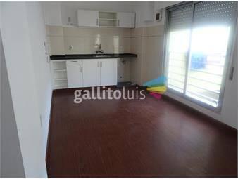https://www.gallito.com.uy/apartamento-contrafrente-impecable-amplio-inmuebles-18436283