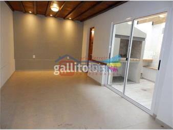https://www.gallito.com.uy/vende-monoambiente-a-estrenar-patio-con-parrillero-inmuebles-18436382