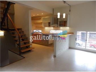 https://www.gallito.com.uy/vende-apartamento-1-dormitorio-a-estrenar-con-parrillero-inmuebles-18436386