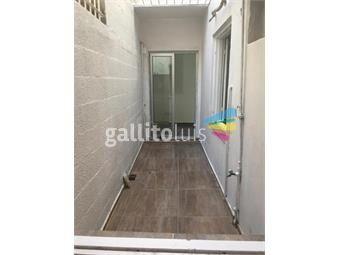 https://www.gallito.com.uy/union-1-dormitorio-con-bajos-gc-patio-inmuebles-18436385