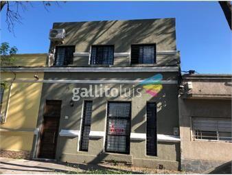 https://www.gallito.com.uy/venta-casa-jacinto-vera-2-dormitorios-2-baños-inmuebles-18436441