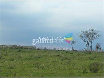 https://www.gallito.com.uy/campo-en-venta-lavalleja-inmuebles-18436515