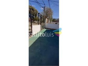 https://www.gallito.com.uy/casa-2-dormitorios-monoambiente-pentalpha-inmuebles-18436991