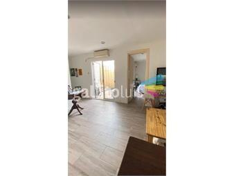 https://www.gallito.com.uy/venta-apartamento-2-dorm-parque-batlle-inmuebles-18437053