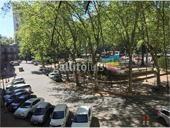 https://www.gallito.com.uy/excelente-a-pasos-de-18-de-julio-plaza-cagancha-inmuebles-18437065