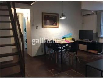 https://www.gallito.com.uy/apartamento-dos-domitorios-ciudad-vieja-semi-amoblado-inmuebles-18437181