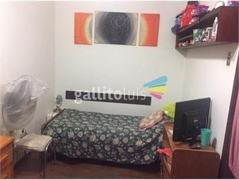 https://www.gallito.com.uy/habitacion-individual-para-chica-inmuebles-19386229