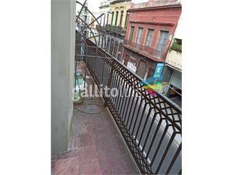 https://www.gallito.com.uy/duplex-con-balcones-y-a-dos-cuadras-de-la-rambla-inmuebles-18437418