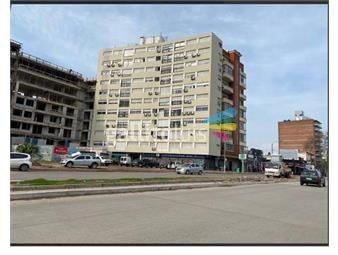 https://www.gallito.com.uy/venta-apartamento-la-blanqueada-3-dormitorios-2-baños-inmuebles-18437465