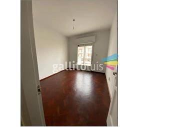 https://www.gallito.com.uy/venta-apartamento-union-2-dormitorios-inmuebles-18437527