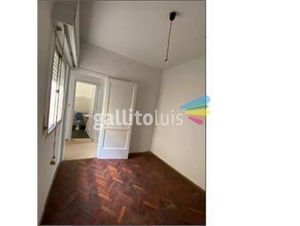 https://www.gallito.com.uy/alquiler-apartamento-union-2-dormitorios-inmuebles-18437537