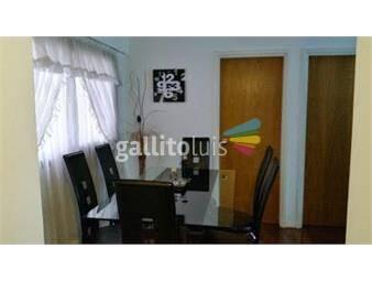 https://www.gallito.com.uy/vistas-panoramicas-piso-3-2-dormitorios-2-baños-con-rent-inmuebles-18162944