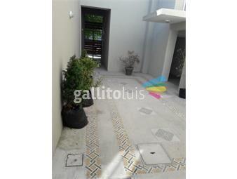 https://www.gallito.com.uy/venta-de-apartamento-con-renta-de-1dorm-en-bella-vista-inmuebles-18443023