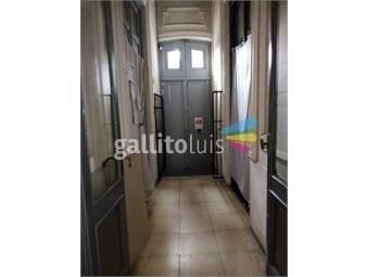 https://www.gallito.com.uy/venta-casa-cordon-19-habitaciones-3-cocinas-y-5-baño-inmuebles-18443082