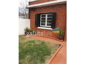 https://www.gallito.com.uy/venta-2-casas-en-malvin-inmuebles-18443103