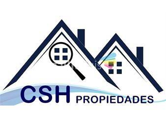https://www.gallito.com.uy/csh-propiedades-alquila-apartamento-en-zona-de-carrasco-inmuebles-18443136