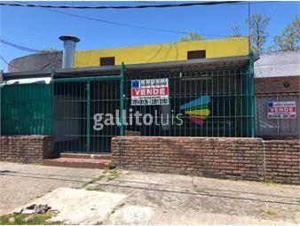 https://www.gallito.com.uy/local-comercial-añaquito-fte-a-complejo-de-viviendas-inmuebles-18443137
