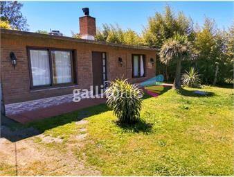 https://www.gallito.com.uy/bajo-de-precio-al-norte-casa-apto-inmuebles-14865373