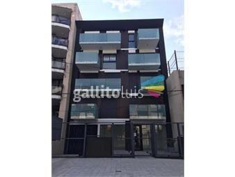 https://www.gallito.com.uy/estrena-planta-baja-con-patio-unidad-002-inmuebles-18443435