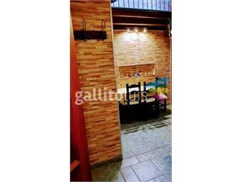 https://www.gallito.com.uy/divina-impec-ph-pb-3-dorm-baño-cocina-parrillero-uss-173000-inmuebles-18444016